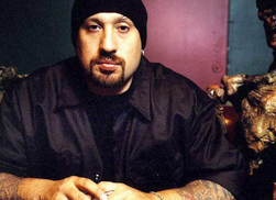 B-Real, Cypress Hill