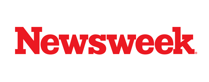 Newsweek Review